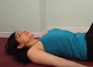 4-good-restorative-yoga-poses