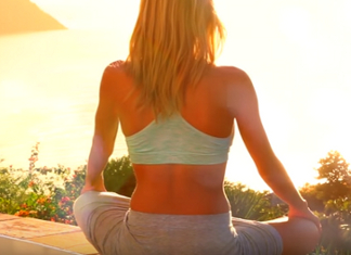how-to-meditate-for-anxiety