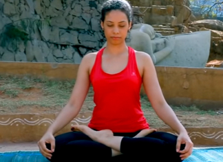 4-basic-yoga-poses-for-beginners