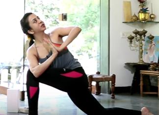5-best-detoxifying-yoga-poses