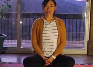 5-good-calming-yoga-poses