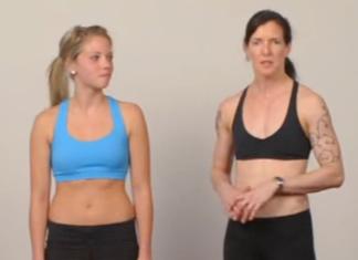 4 Bikram Yoga Breathing Techniques