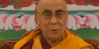 buddhist-meditation-techniques