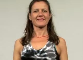 Hatha Yoga Techniques