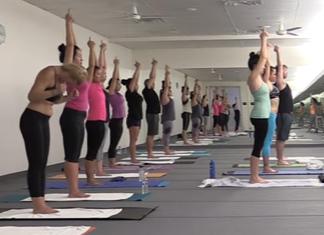 how-hot-is-bikram-yoga