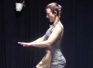 how-to-do-acro-yoga