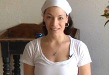Kundalini Yoga Meditation Techniques