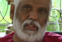 mantra-meditation-techniques