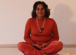 Nidra Yoga Techniques