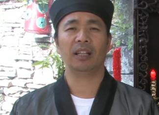 taoist-meditation-techniques