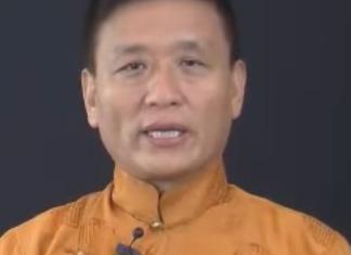 tibetan-meditation-techniques