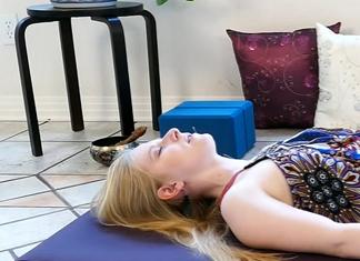 yogic-meditation