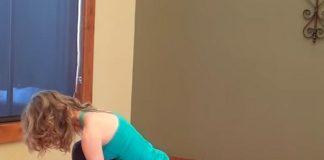 15 Heart Chakra Yoga Poses