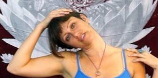 15 Yoga Poses for Upper Back Pain
