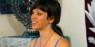 2 Yoga Poses for Sciatica Relief
