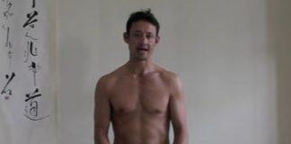 27 Beginning Yoga Poses