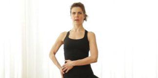 5 Sanskrit Yoga Poses