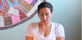 6 Kundalini Yoga Poses