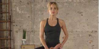 8 Yoga Balance Poses