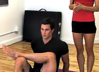 7 yoga poses for bad lower back  celebrate yoga