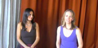 3 Best Restorative Yoga Poses