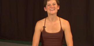 3 Meditation Yoga Poses
