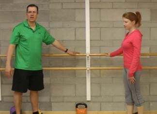 3 Yoga Exercises for Arthritis Pain Relief