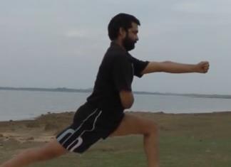 5 Yoga Exercises for Arthritic Knees