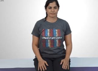 7 Plus Size Yoga Poses