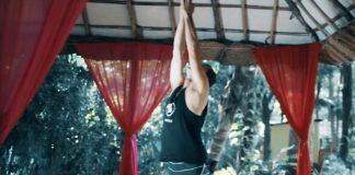 How to Do Ashtanga Yoga