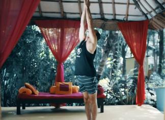 how to do ashtanga yoga  celebrate yoga