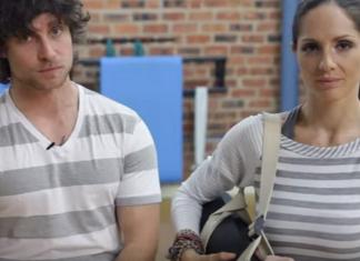 How to Make a Yoga Bag