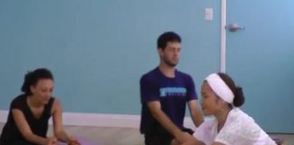 How to Practice Kundalini Yoga at Home
