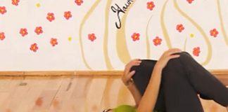What is Anahata Yoga