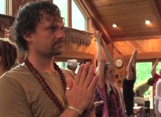 What is Kala Amrita Yoga
