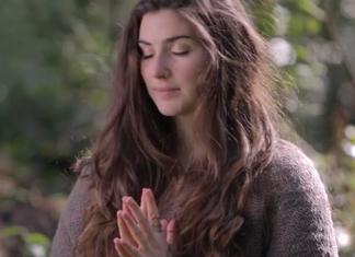 What is Moksha Yoga