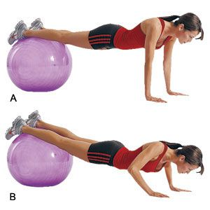 0502-sball-dec-pushup-1441032989_yoga ball1