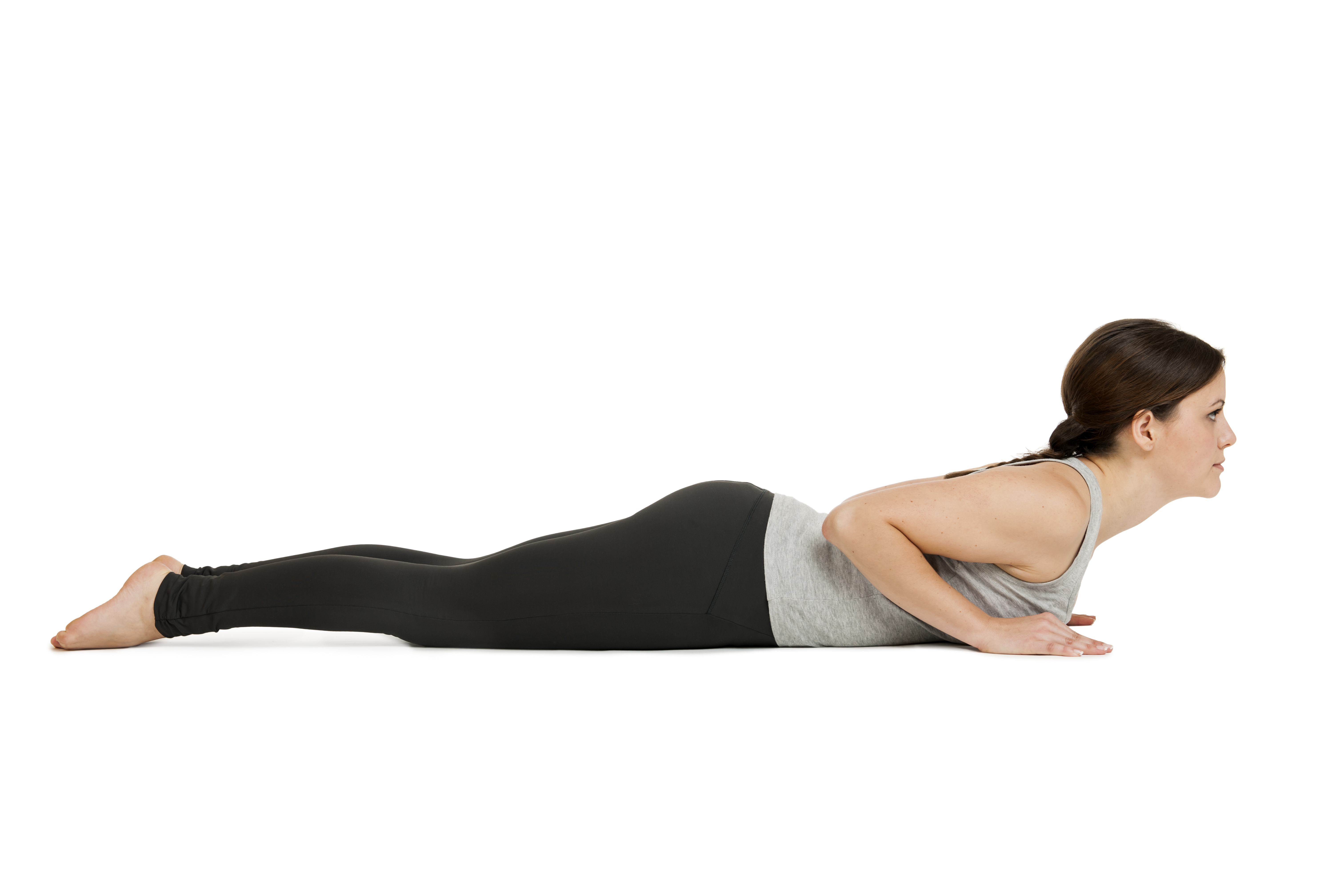 bhujangasana_diabetes