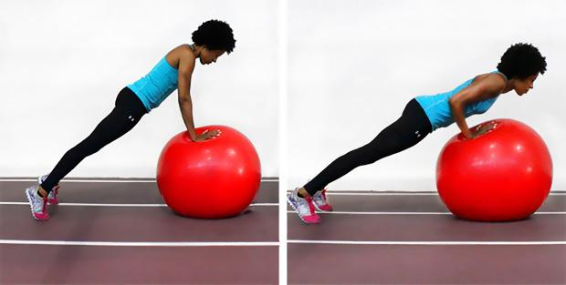 stability-ball-pushups_YogaBall 3