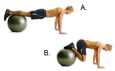 swiss-ball-jackknife_yoga ball2
