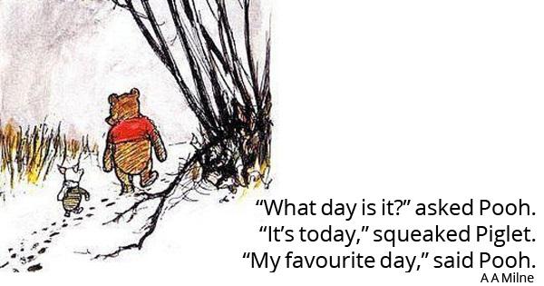 Winnie-the-Pooh_Mindfulness 5